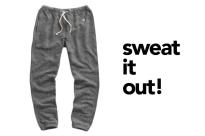 sweat-0